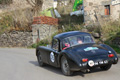 Rallye automobile - Photographie Gilles RASSON